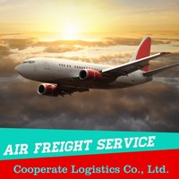 Dhl international shipping rates to UK ----Chris (skype:colsales04)