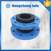 floor expansion joints/steam expansion joints/ stainless steel pipe expansion joint