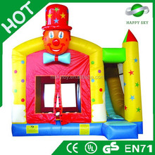 New design inflatable superman bouncer,inflatable bouncer toy dinosaur,inflatable bull bouncer