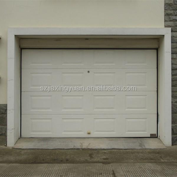 Used Garage Doors 28 Images Used Garage Door Panels
