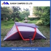 4WD accessories portable camping trailer air tent for sale