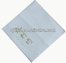 serviette tissue