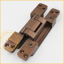 heavy duty hinges 3D hinge