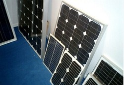 compertive price 300w polycrystalline solar panel for home use made by china
