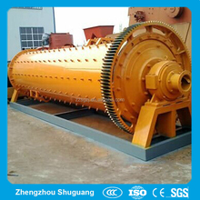 Reasonable Price Good Service Offered White Cement Tiles Making Machine