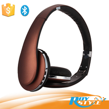factory direct sales all kinds of studio headphone bluetooth
