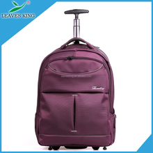 supply all kinds of travel bag luggage,electric luggage scooter