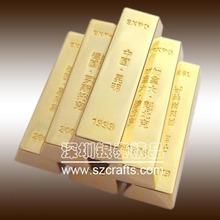 18 k gold bullion bar for collection,1Gm pure 999 Gold Bullion Bar