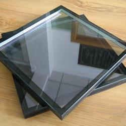 12mm-50mm Decorative insulating glass butyl sealant