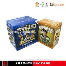 corrugated box india ,printing packaging brown paper box