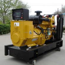 Bottom price diesel engine generator alternator with ISO 9001