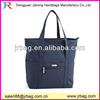 custom printed canvas tote bag/handbags