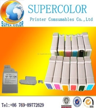 With Pigment Ink For Canon iPF 6300 6350 Compatible Original Ink Cartridge
