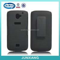 china distributors mobile phone combo case for alcatel nextel v45