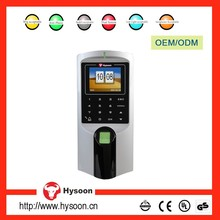 zk access control AC971