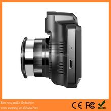 k-1100 around view bird view camera parking system , Night vision h264 Full HD 1080P car black box