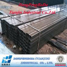 precio de tubo de laminados de acero y especificaciones de tuberia de acero construccion