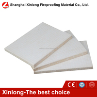 Lightweight board glassfiber building materials Magnesia board/ Mgo board