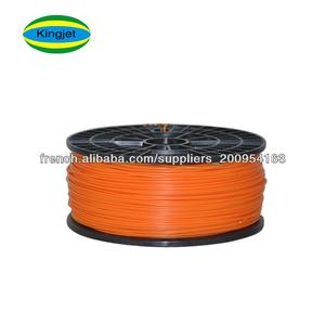 3d impression plastique filament 1,75 mm de haute qualité