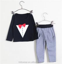 Kids blank plain organic baby t shirt 100 cotton t shirt plain blank