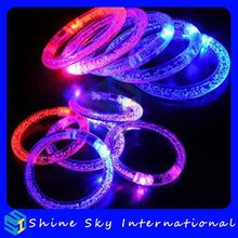Designer Most Popular Celebration Flashing Bracelet