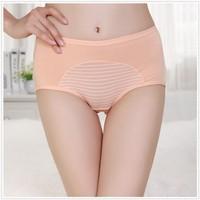 Teen girl underwear simple style young girl underwear models sexy pictures girls underwear