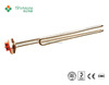 12v 600w immersion solar heater water heating element