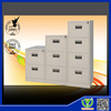 /product-gs/4-drawer-metal-office-furniture-stainless-steel-filing-file-storage-cabinet-with-high-quality-60123275077.html