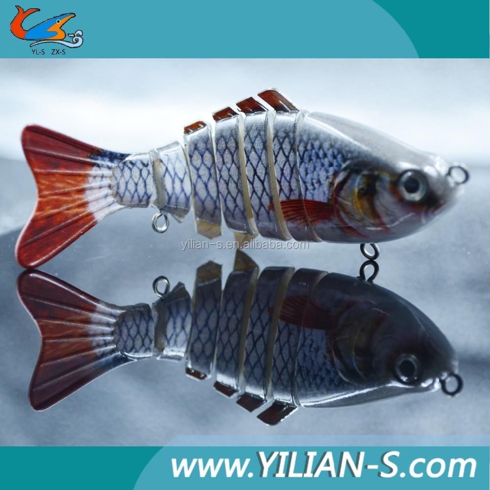 2015 salt water fishing tackle wholesale bass fishing for Fishing tackle wholesale