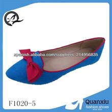dama de la moda calzado para mujer