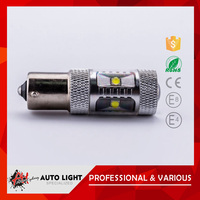 Top Sales Highest Quality Direct Factory Price 10-30V Dc Wholesale High Power Car Dome Light Bulb