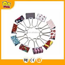 Pattern Binder Clip 8051A/8041A/8032A/8025A/8019A