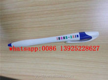 big discount digital bottle logo printing machine ballpen uv printer pen logo printing