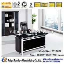 office furniture metal legs office work station Office desks
