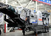 soy oil crushing machines for sale Turks and Caicos Islands