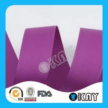 Quality Crazy Selling Basketball Sports Grosgrain Ribbon