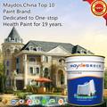 Fabricante chinês---- maydos resina acrílica pintura de emulsão exterior- 5900
