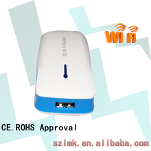 150m wireless adsl2 modem router with RJ45 port