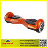 Certificated Factory Electric Mini Portable Balance Scooter with CE/FCC/ROHS FT5600