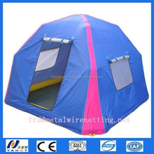 high quality 20 person military tents