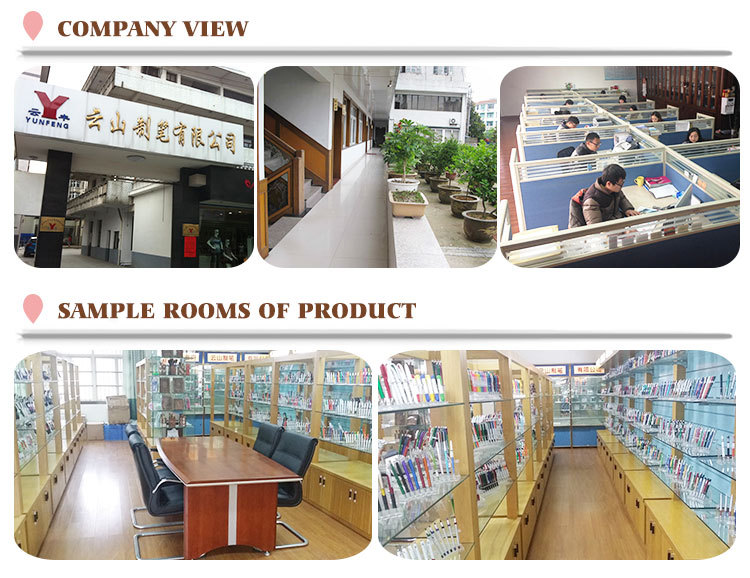 company-view-and-sample-rooms-of-product.jpg