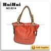supply all kinds of one strap shoulder bag,foldable solar charging bag,single bag