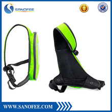 2015 Wholesale waist bottle belt electrical safety belt with low price