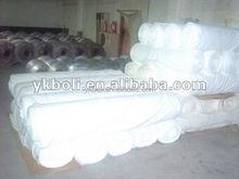 microfiber fabric in rolls