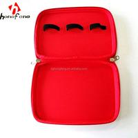 hot sale fashion portable laptop computer bag case