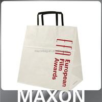 Guangdong Manufacturer fashion foldable shopping bag