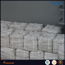Lower cement price per ton,best quality portland cement