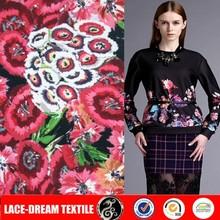 digital printed fabric, printed fabric, printed cotton fabric