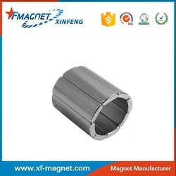 Magnet Rotor, Rotor Magnets in China, Rotor Magnet Factory