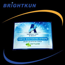 peroxide teeth whitening strips , 3d whitestrips , tooth whitening strips